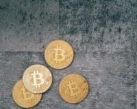 私がビットコイン(仮想通貨)に手を出さない理由
