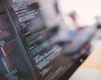 【JavaScript/JSP/HTML】テキストボックスなどを一括で非活性(disabled)にする簡単コーディング