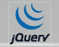 【jQuery】readyとonloadの違いと実行順についてのまとめ