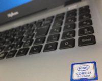 【画像有】ドスパラでCritea DX-KS F7(SSD特価)を買ってみたら前評判以上で大満足でした