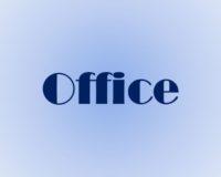 Officeを定価の1/10という格安で買う方法。Amazonでダウンロード版を買うべし!