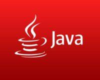 Javaの参照渡しと値渡しについてこの世で1番分かり易く解説してみた