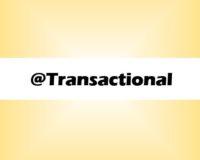 【Spring】@Transactionalは検査例外をコミットしてしまうがSQLExceptionはロールバックされる