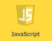 【JavaScript】オブジェクトのキーを変数で指定して追加・削除する方法