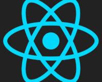 【React】オブジェクトをループして表示する方法とプロパティの追加と削除のサンプルコード
