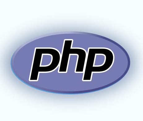 【PHP】nl2brでタグを挿入した後改行コードを削除変換する方法!1行の文字列にしたいのさ
