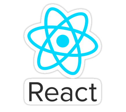 【React】propsで渡した関数に子コンポーネントから引数を渡して実行する方法