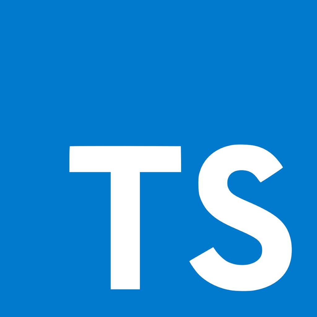 【翻訳】TypeScriptにおけるInterfaceとType aliasの違い